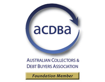 ACDBA Foundation Member Logo