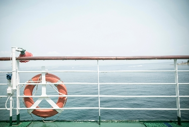 Tips to keep your ship afloat